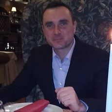 Фотография мужчины Евгений, 31 год из г. Столбцы