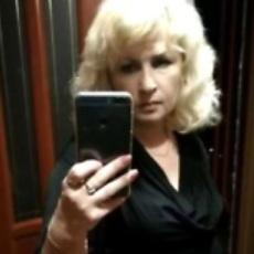 Фотография девушки Юля, 48 лет из г. Пинск