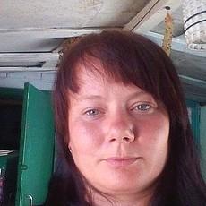 Фотография мужчины Братик, 36 лет из г. Киев