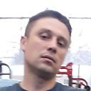 Августа Лев, 36 лет