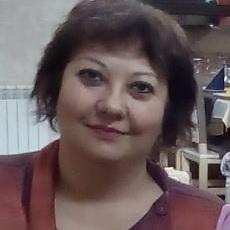 Фотография девушки Юля, 46 лет из г. Новотроицк