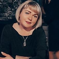 Фотография девушки Марина, 54 года из г. Орша