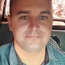 Фотография мужчины Сергей, 27 лет из г. Цюрупинск