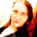 Сандра, 40 лет