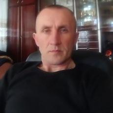 Фотография мужчины Игорь, 45 лет из г. Снигиревка