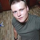 Жека, 22 года