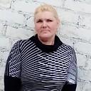 Лара, 53 года