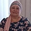 Альфия, 63 года