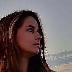 Фотография девушки Малышка, 19 лет из г. Сочи