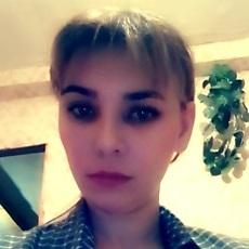 Фотография девушки Анастасия, 26 лет из г. Урюпинск