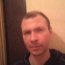 Фотография мужчины Александр, 34 года из г. Нижний Тагил