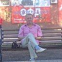 Григорий, 58 лет