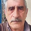 Генрих, 70 лет