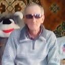 Васильевич, 60 лет
