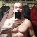 Ром, 42 года