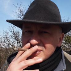Фотография мужчины Барух, 46 лет из г. Городище (Черкасская Обл)