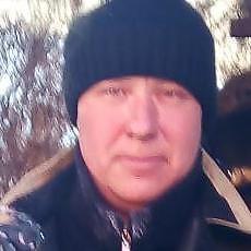 Фотография мужчины Сергей, 37 лет из г. Байкальск