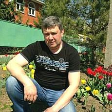 Фотография мужчины Михаил, 47 лет из г. Ейск