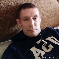 Фотография мужчины Юра, 43 года из г. Шостка