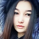 Ирина, 22 года