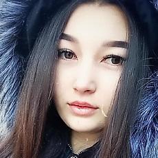 Фотография девушки Ирина, 22 года из г. Южноукраинск