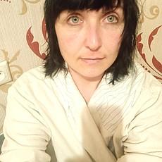Фотография девушки Оксана, 43 года из г. Лозовая