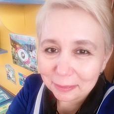 Фотография девушки Наталья, 55 лет из г. Улан-Удэ