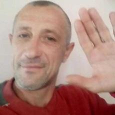 Фотография мужчины Женя, 41 год из г. Южноукраинск