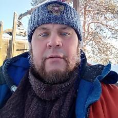 Фотография мужчины Добрыня, 39 лет из г. Великий Устюг