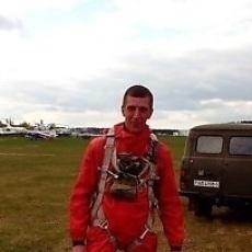 Фотография мужчины Павел, 35 лет из г. Солигорск