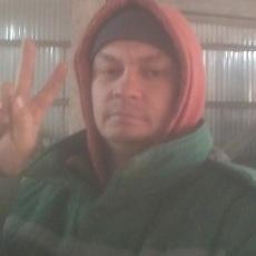 Фотография мужчины Пашка, 39 лет из г. Красноград