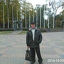 Георги, 59 лет