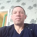 Костя, 44 года