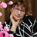Иришка, 55 лет