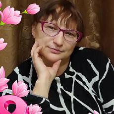 Фотография девушки Иришка, 55 лет из г. Шарья