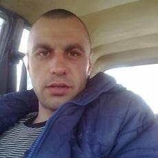 Фотография мужчины Сашок, 34 года из г. Херсон