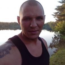 Фотография мужчины Константин, 38 лет из г. Новосибирск