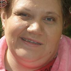 Фотография девушки Мари, 54 года из г. Минск