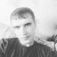 Фотография мужчины Александр, 30 лет из г. Ленинск-Кузнецкий