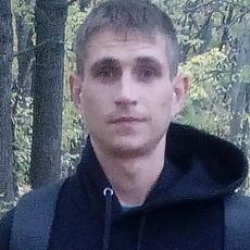 Фотография мужчины Руля, 28 лет из г. Люботин