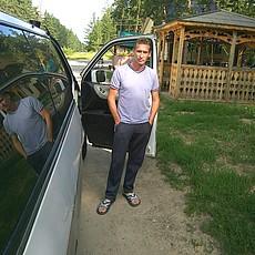 Фотография мужчины Владислав, 41 год из г. Барнаул