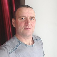 Фотография мужчины Denis, 40 лет из г. Тайшет