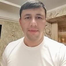 Фотография мужчины Михаил, 33 года из г. Москва