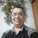Юнир, 51 год