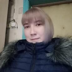 Фотография девушки Мария, 26 лет из г. Кутулик