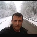 Сергей, 43 года