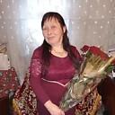 Сирык Галина, 55 лет