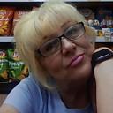 Танюша, 54 года
