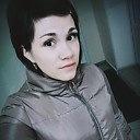 Настасья, 25 лет