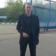 Фотография мужчины Юрий, 32 года из г. Алатырь
